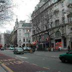 Big Ben und co. London Urlaub 2001 (2).jpg