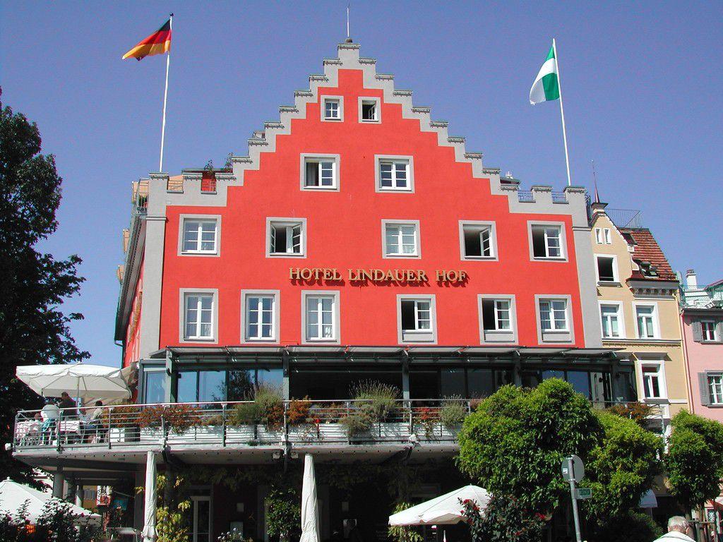 Konstanz am Bodensee (8).jpg