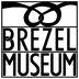 Brezel Museum