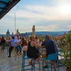 High Note Sky Bar (Rooftop-Bars)
