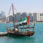 Dhow Harbour