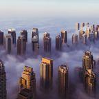 Die Vereinigten Arabischen Emirate führen Mehrwertsteuer ein
