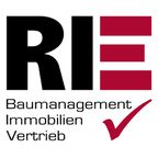 RIE Immobilien