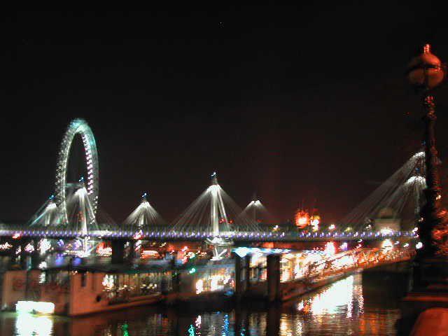 Big Ben und co. London Urlaub 2001 (7).jpg