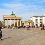 Facettenreichtum in Berlin