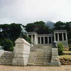 Cape-Town-Rhodes-Monument