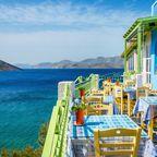 Auf Zypern wartet ein milder, sonniger Winter