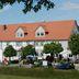 """Gasthaus """"Zum Lindenwirt"""""""