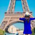 Diese Länder haben das beste Image: Platz 2, Frankreich