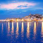 Zurück zur Bilderübersicht Ibiza - Formentera