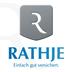Versicherungsagentur Rathje GbR