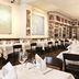 Diekmann - ein Blick ins Restaurant