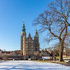 10 tolle Reiseziele zu Weihnachten: Kopenhagen