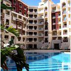Florenza Khamsin Hurghada