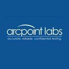 ARCpoint Labs of St. Petersburg