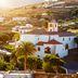 Gemütlich und überschaubar: Hektik ist auf Fuerteventura ein Fremdwort