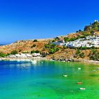 Zurück zur Bilderübersicht Rhodos (Insel)
