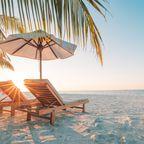 Top-Reisetrends 2019, Platz 7: Urlaub ohne Müll