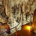 Höhle von Psychro