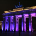 World,Berlin