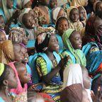Hier leben die meisten Muslime – Platz 5: Nigeria