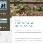 The Stag & Huntsman Inn