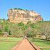 Festung Sigiriya