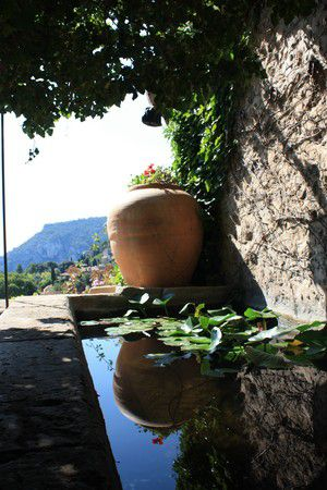 Mallorca von seiner schönen Seite