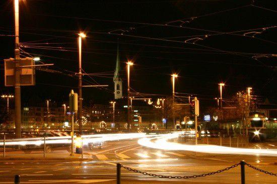 Zürich bei Nacht.jpg