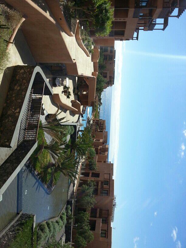 Eco Resort Sandos San Blas