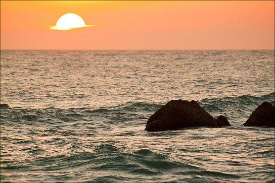Sonnen-Untergang_2