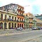 Zurück zur Bilderübersicht Kuba