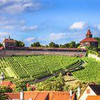 Esslinger Burg