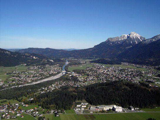 Reutte/Tirol