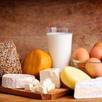 Lebensmittel als Souvenirs unterliegen strengen Regeln.