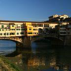 Fernweh Florenz