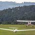 Pionierflugplatz 2: Auf dem Gollenberg in Stölln