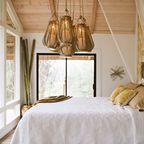 Beliebteste Airbnb-Unterkünfte, Platz 6: Fern Forest, Hawaii