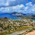 """Die Liparischen Inseln: """"Der Postmann"""" und der Stromboli"""