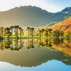 Zurück zur Übersicht Lake District