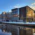 Anne Frank Huis und Holocaust-Museum