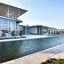 Kultur im Stavros Niarchos Foundation Cultural Centre erleben
