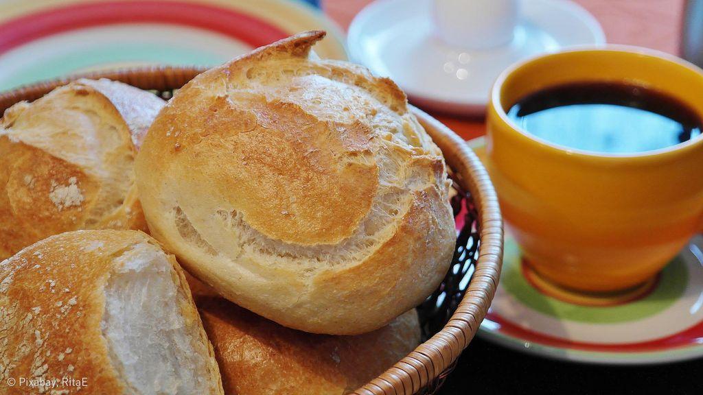 Bäckerei Rieser