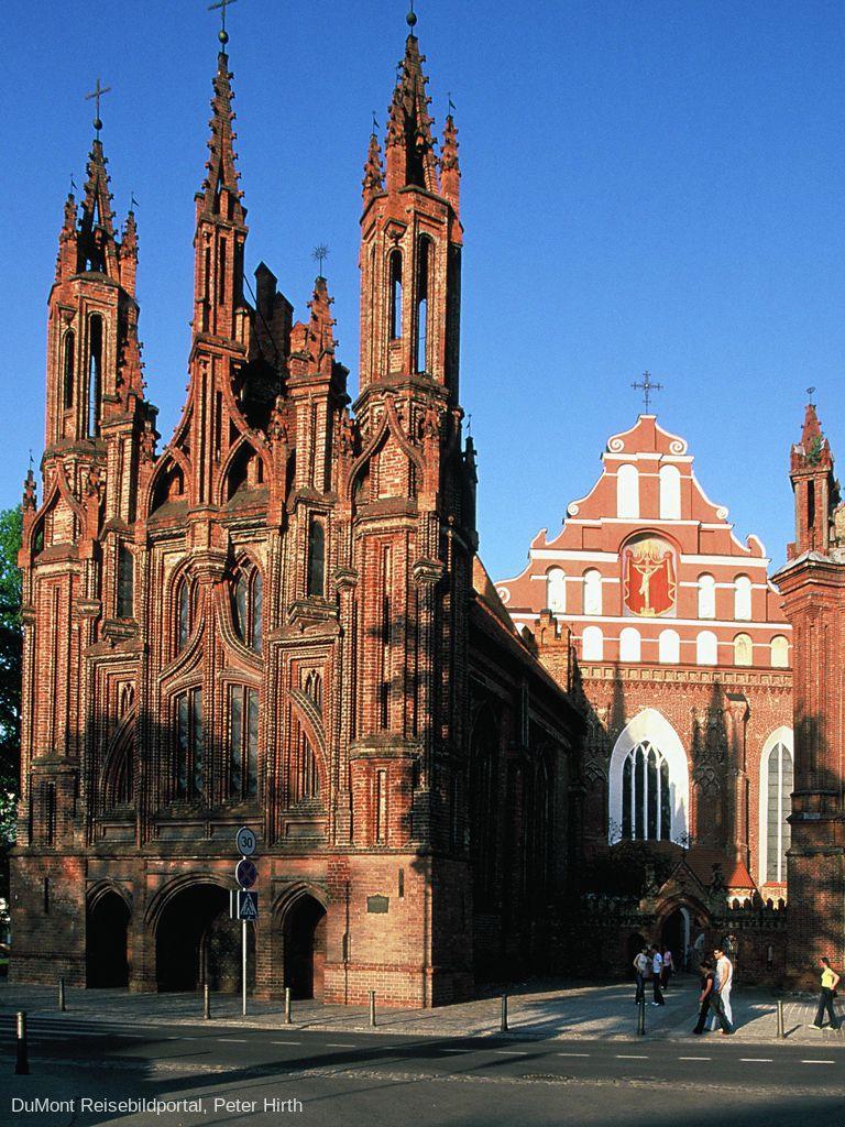 Šv. Onos bažnycia