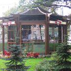 Baltikum, Lettland, Riga, Teehaus, 2006.jpg