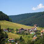 Baiersbronn, kulinarisches Zentrum im Schwarzwald
