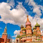 Zurück zur Bilderübersicht Russland