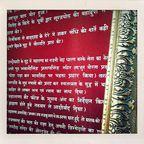 Indien, Bikaner