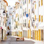 Top 10 Sehenswürdigkeiten in Portugal: Évora