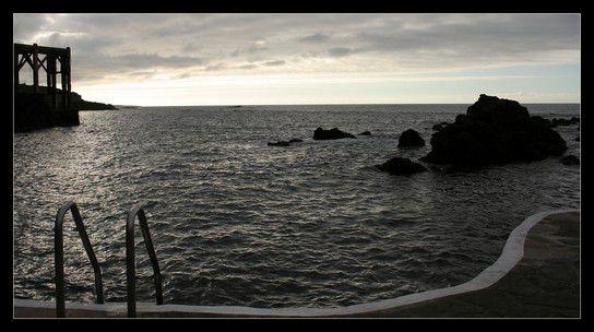 atlantik.pool